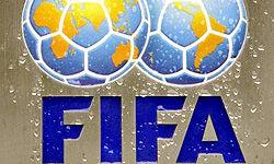 ۲۵۰ هزار دلار به تمام فدراسیونهای فوتبال جهان اختصاص یافت