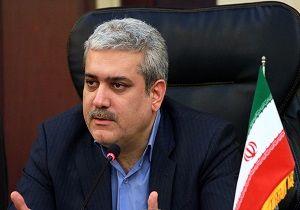 صادرات کیت های ایرانی تشخیص کرونا