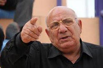 واکنش سرمربی سابق تیم ملی به تساوی ایران مقابل روسیه
