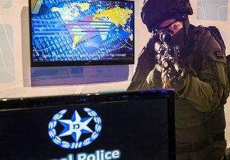 تلآویو ناامید از عملکرد آمریکا در قبال ایران