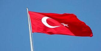 بازداشت 4 نفر را به اتهام جاسوسی برای فرانسه توسط ترکیه