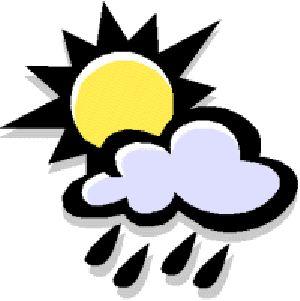 آخرین اطلاعیه سازمان هواشناسی کشور
