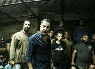 واکنش حسین انتظامی به درخشش «متری شیش و نیم» در توکیو