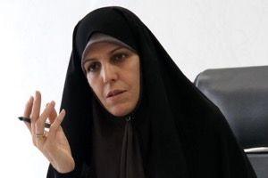مولاوردی: موازیکاریها به اجرای منشور حقوق شهروندی لطمه میزند