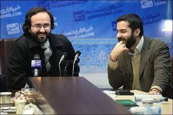 حضور فعال جنبش فکری هنری سینما انقلاب در فجر