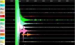 آخرین اخبار از زلزله تسوج