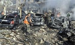 سوریه «قانون جدیدمبارزه باتروریسم» تدوین میکند