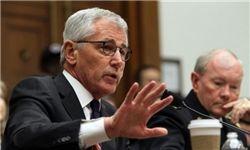 رؤسای جمهور بعدی آمریکا هم درگیر مسئله «داعش» خواهند بود