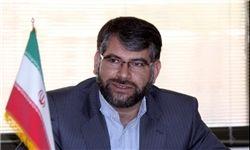 تشکیل دولت جهادی و انقلابی با ائتلاف رئیسی و قالیباف