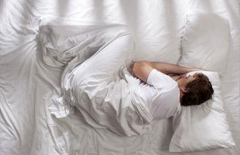 چگونه پرخوابی و بیحالی بهاره را از خود دور کنیم؟