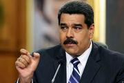 برگزاری انتخابات زودرس در ونزوئلا منتفی است