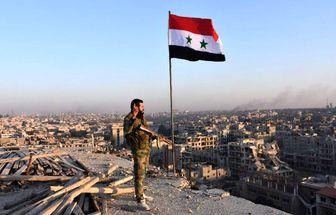 سوریه به رژیم صهیونیستی هشدار داد