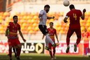 برگزاری لیگ قهرمانان آسیا تحت شرایطی ویژه و به صورت متمرکز