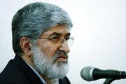 حرفهای جنجالی علی مطهری در کلاب هاوس