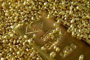 قیمت سکه و طلا در 1 شهریور 99 /قیمت سکه کاهش یافت