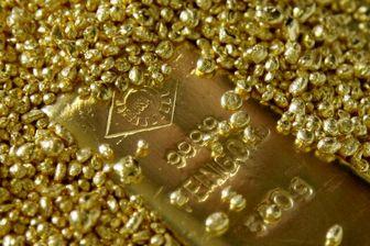 قیمت سکه و طلا در 5 تیر99 / قیمت سکه پایین آمد