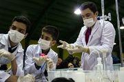 فاز جدید طرح «ایران مهارت» در مدارس دولتی اجرایی می شود
