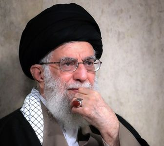 برنامه عزاداری در حضور امام خامنهای اعلام شد