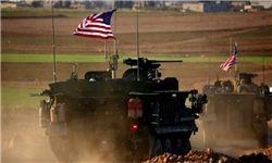 سیاست های پنهان آمریکا در قبال ایران، روسیه و داعش