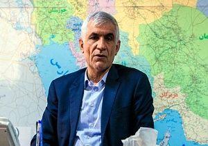 امروز؛ حکم شهردار تهران ابلاغ می شود