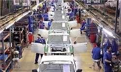 شگرد جدید خودروسازان برای افزایش قیمت!