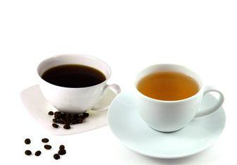 چگونه خواص قهوه را چندین برابر کنیم؟