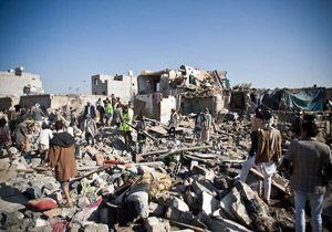 آتش بس در یمن وارد مرحله اجرایی شد