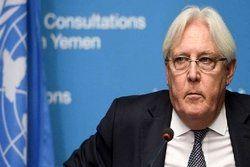 ابراز نگرانی سازمان ملل از حمله به تأسیسات نفتی عربستان