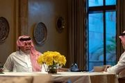 حذف بخشهای مهم مصاحبه رئیس سابق اطلاعات عربستان