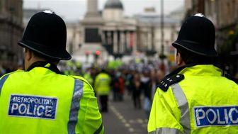 اکثریت مردم انگلیس با حمله این کشور به سوریه مخالفند