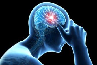 روشی نوین برای درمان آسیبهای مغزی