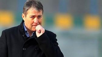 واکنش سخنگوی فدراسیون فوتبال ایران درباره اظهارات اسکوچیچ
