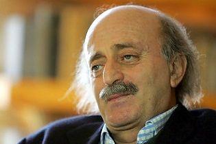 رئیس یک حزب لبنان از سران سعودی دفاع کرد