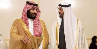 ابوظبی چگونه در یمن با ریاض میجنگد؟