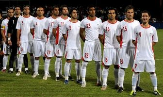 رونمایی از ترکیب واقعی تیم ملی در جامجهانی