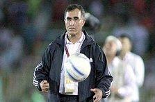 آمار وحشتناک در فوتبال ایران!