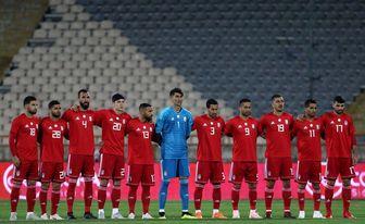 مدیر رسانه ای تیم ملی جواب حاج رضایی را داد