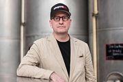 وضعیت تولید فیلمهای هالیوودی در بحران کرونا