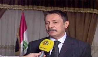 واکنش شخصیتهای عراقی به پیام رهبری