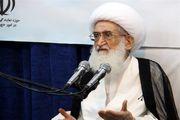 در اتحادیه عرب مدام علیه ایران سخن میگویند