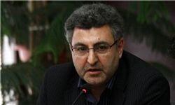 علت حصارکشی در اطراف سفارت فرانسه در تهران چیست؟