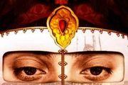 ماجرای خواندنی دلدادگی پسری اهل سنت به دختری شیعه