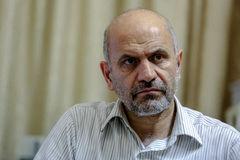 پیش شرط های برون رفت اقتصاد ایران از وضعیت کنونی