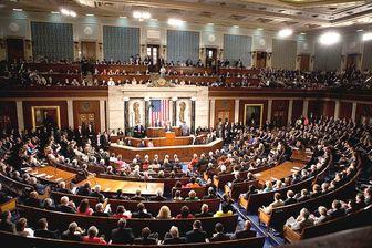 شکایت سناتورهای دموکرات از ترامپ