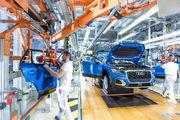کاهش 99 درصدی تولید خودرو در آمریکای لاتین