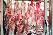 یمت گوشت با تغییر نرخ ارز بالا رفت