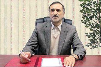 توضیحات وزیر آموزش و پرورش درباره توزیع شیر رایگان