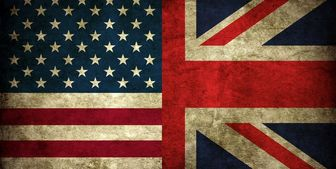 پنتاگون از پیوستن انگلیس به ائتلاف دریایی آمریکا در خلیج فارس استقبال کرد