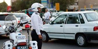 آخرین آمار اعمال قانون و جرایم صادرشده در حوزه ترددهای غیر مجاز و تخلفات واحدهای صنفی