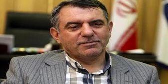 پوری حسینی: صورتهای مالی پرسپولیس و استقلال ابهام دارد
